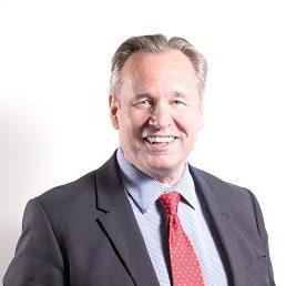 Petter Matthews