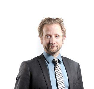Søren Kirk Jensen