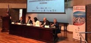 Costa Rica launch event