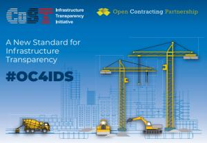 OC4IDS postcard